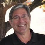 Dr C Baxter Kruger Video Packs