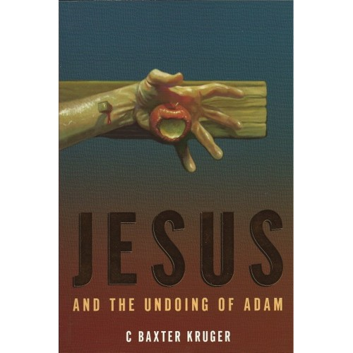 Jesus and the Undoing of Adam Video pack 1 - 4 video download