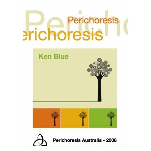 Dr Ken Blue Public Lecture Pack Video Download