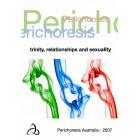 Trinity Relationships and Sexuality Video Pack sessions 1 - 5