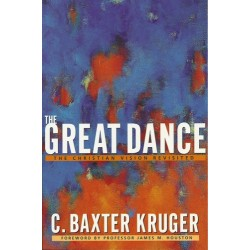 The Great Dance Audio Download