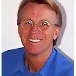 Dr Ken Blue Audio Download